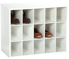 Ikea Shoe Storage Bench Original Ikea Console Beforeikea Cubby Storage Uk Shoe Cubbies