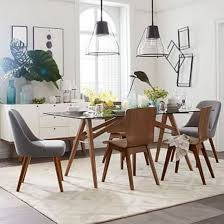 dining room trends 2017 fascinating how to accessorize your dining table perfectly with 2017