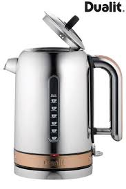 Duralit Toaster Dualit Dualit Toasters U0026 Kettles Next Official Site