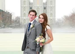 wedding photographers in utah wedding photographer layton utah robert wood photography
