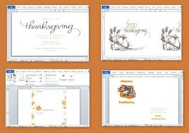 free thanksgiving invitation templates thanksgiving