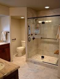 designing a bathroom 27 fresh small master bathroom remodel ideas master bathrooms