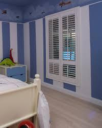 shutters u0026 child safety u2014 shutterco plantation style window shutters
