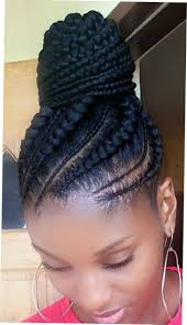 hair style corn rolls best 25 cornrow ideas on pinterest cornrolls hairstyles braids
