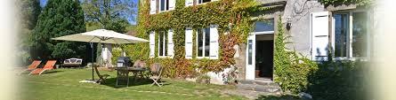 Chambre D Hote Aurillac - chambres table d hôtes aurillac cantal auvergne maison de massigoux