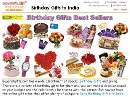 send birthday gifts birthday gifts to india online birthday gift hers send birthday