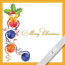 134 best free printable christmas cards u0026 tags images on pinterest