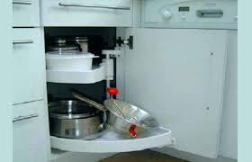 meuble en coin cuisine meuble coin cuisine meuble coin cuisine cuisine meuble de coin