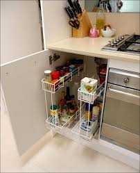 Pull Out Kitchen Shelves by Kitchen Compact Kitchen Corner Drawers Collapsible Storage