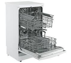 vaisselle en gros pour particulier lave vaisselle gain de place aya adw09000a w lave vaisselle but