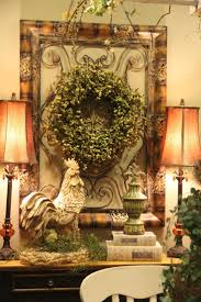 best 25 french tuscan decor ideas on pinterest small lamps