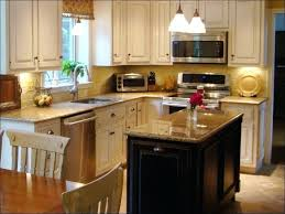 kitchen island with granite kitchen center island with granite top altmine co