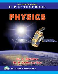 ncert physics 2nd puc text book price in india buy ncert