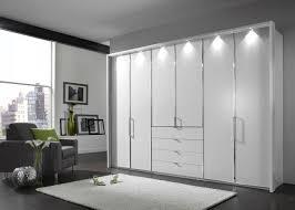 schlafzimmer schrank stunning schränke für schlafzimmer ideas house design ideas