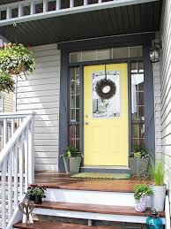 yellow front door easylovely yellow front door f50 on stylish home interior design