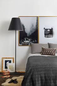 Modern Bed Furniture 68 Best Modern Beds Images On Pinterest Modern Beds Bedroom Bed