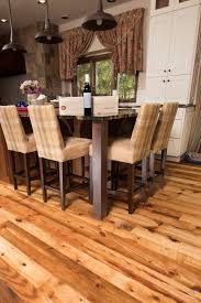 in hardwood flooring colorado ward hardwood flooring
