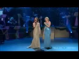 the soft goodbye celtic woman chloe u0027s is absolutely crazy