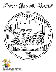 san francisco giants coloring pages san francisco 49ers logo
