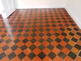 Terracotta Tile Effect Laminate Flooring Victorian Floor Tiles For Sale U2014 Novalinea Bagni Interior How To