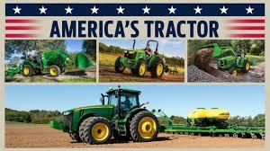 utility tractors john deere us