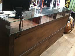 magasin cuisine laval cuisine mb salon mobilier galerie avec étourdissant magasin de