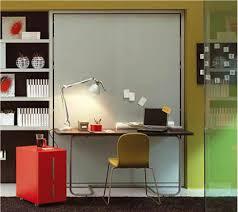 bedroom murphy bed ikea desk limestone wall decor desk lamps the