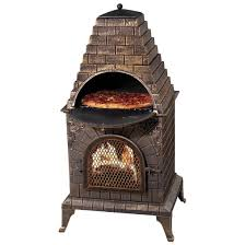 home decor outdoor fireplace and pizza oven corner kitchen base