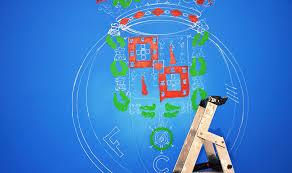 fc porto fc porto graffiti et
