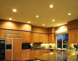 Kitchen Ceiling Lights Flush Mount Kitchen Lighting Ceiling Large Pendant Small Kitchen Ceiling