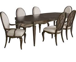 Broyhill Dining Chairs Broyhill Cashmera Dining Room Furniture By Dining Rooms Outlet