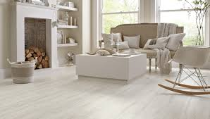 Laminate Flooring Pros And Cons White Wood Floors And Other White Flooring Options Ideas