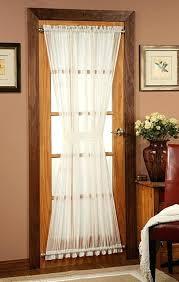curtain ideas for kitchen door curtains ideas kitchen door curtain ideas back door curtains