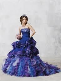 33 best wedding dresses images on pinterest wedding dressses