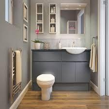 Bathroom Fitted Furniture by Bathroom Wall Panels Bq Whirlpool Systems Acrylic Bathroom Wall