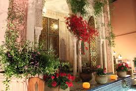 chambre d hote au maroc galerie photos du palais sebban hôtel de luxe à marrakech