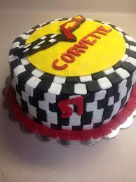 corvette birthday corvette birthday southern creations