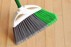 bristle broom for hardwood floors meze