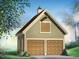 15 best garage plans with multiple sizes images on pinterest