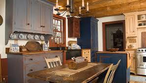 primitive kitchen decorating ideas primitive kitchen cabinet ideas exitallergy com