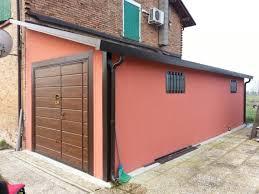 petucco box prefabbricati garage designs prefabbricati prezzi petucco box prefabbricati