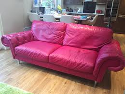 Sofas Blackburn Sofa Second Hand Household Furniture Buy And Sell In Blackburn