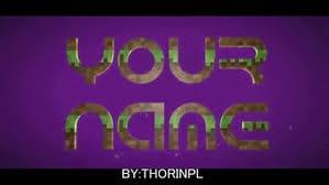 download 1 368 free sony vegas templates editorsdepot