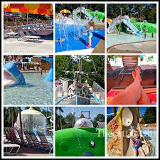 6 Flags Water Park Tips For Six Flags America Family Fun Usfg Sponsored The Attic