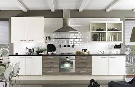 kitchen designs ideas pictures images for kitchen designs kitchen design ideas