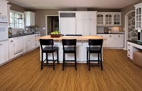 coretec flooring installation creative home decoration