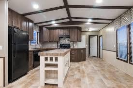 kitchen fresh smart buy kitchen room design decor wonderful on