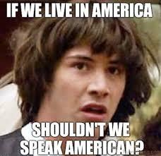 Memes Anti America - 70 hilarious american memes