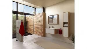 bathroom mirrors framed round u0026 shower mirrors
