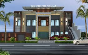 services jagmohan singh u0026 associates architects in amritsar